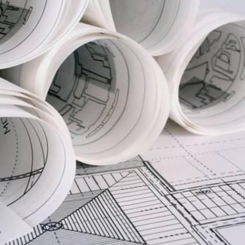 Imagem: Aprovações de Projetos Edificação Novas/Reformas |Tecnofire