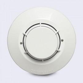 Detector Óptico de Fumaça