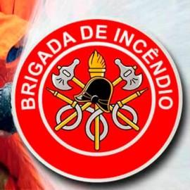 Brigada de incêndios e Primeiros socorros